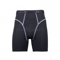 RJ bodywear, thermo cool boxershort