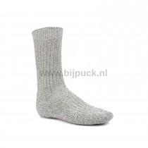 RJ bodywear, heren sokken, Noorwegen