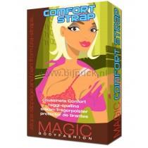Magic bodyfashion, comfort strap